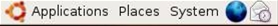 [Ubuntu VPC 13]