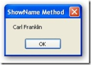 [Pic of Employee FullName]