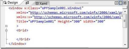 [Picture of WPF Base Code]