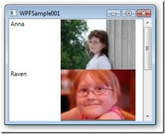 wpf037