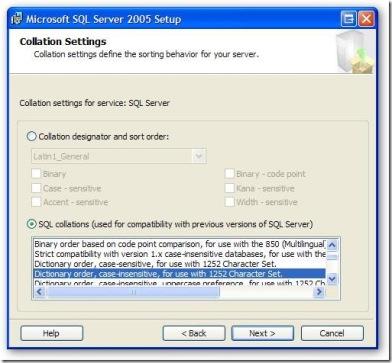 November | 2007 | Arcane Code