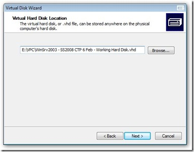 [Picture 4 - Disk Location]