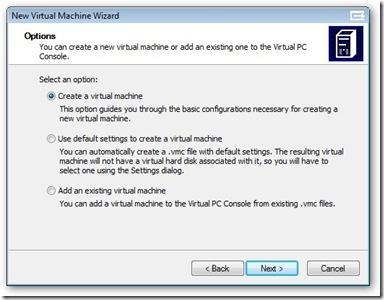 [Picture 10 - Create a machine]
