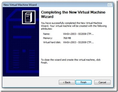 [Picture 16 - Complete Machine Wizard]