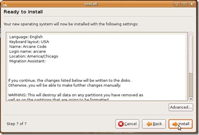 [image - Installer is Ready]