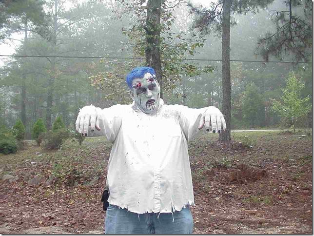 Zombie002
