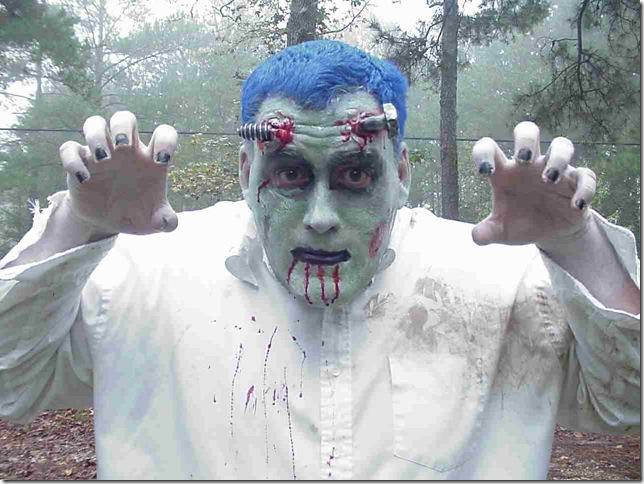 Zombie004