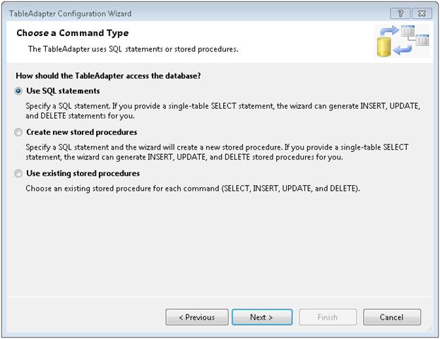 T-SQL | Arcane Code