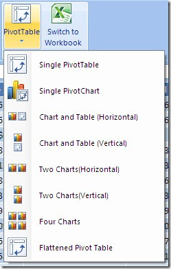 practical powerpivot and dax formulas for excel 2010 tennick art