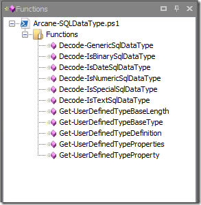 PowerShell | Arcane Code | Page 2